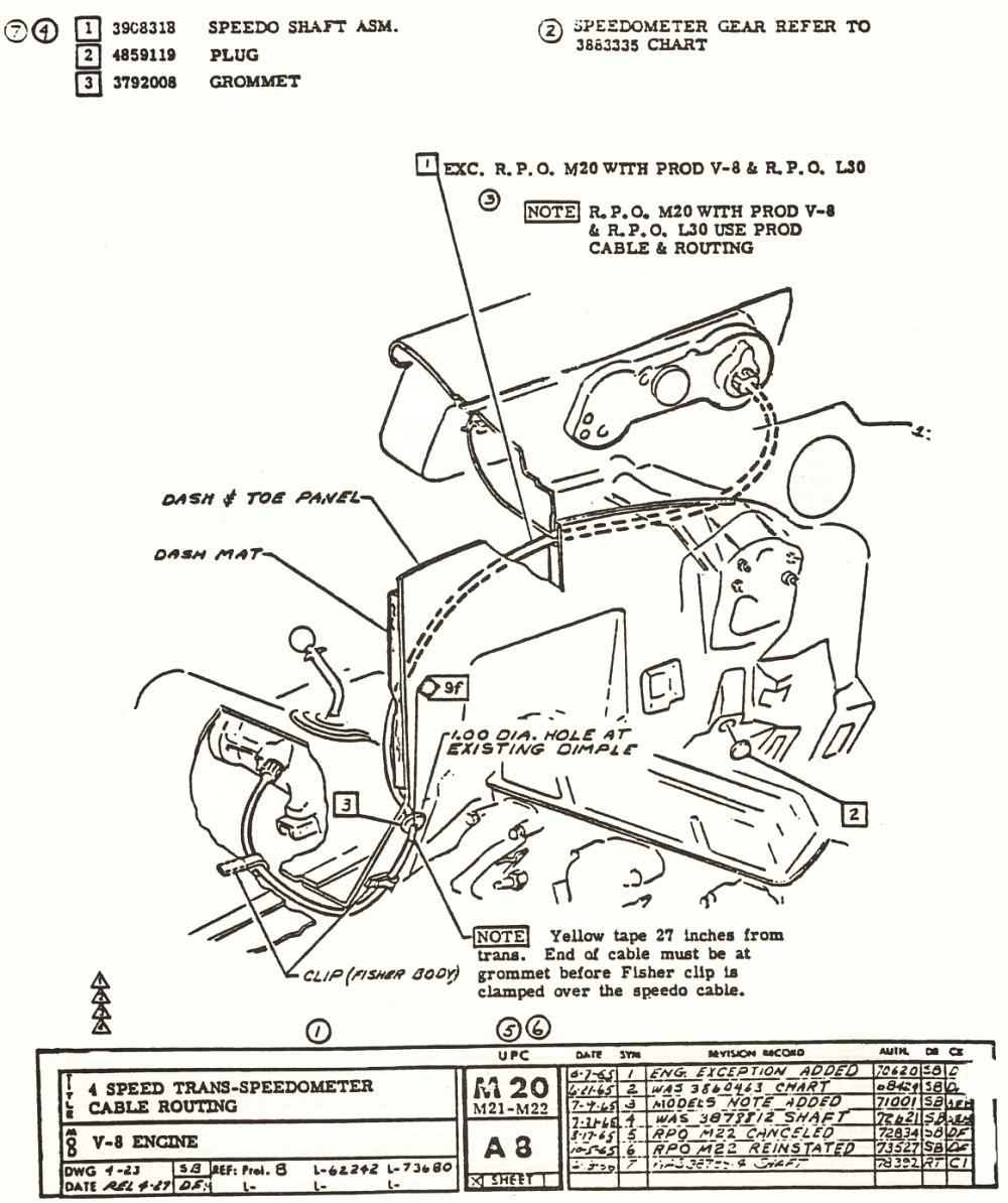 36fll Need Diagram 1989 Ford Ranger Fuse Box additionally 2yxpg Change Thermostat 2005 Chevy Impala furthermore Diagram view moreover 488233 93 Deville Wont Start 2 as well P 0900c1528008347d. on corvette exhaust diagram