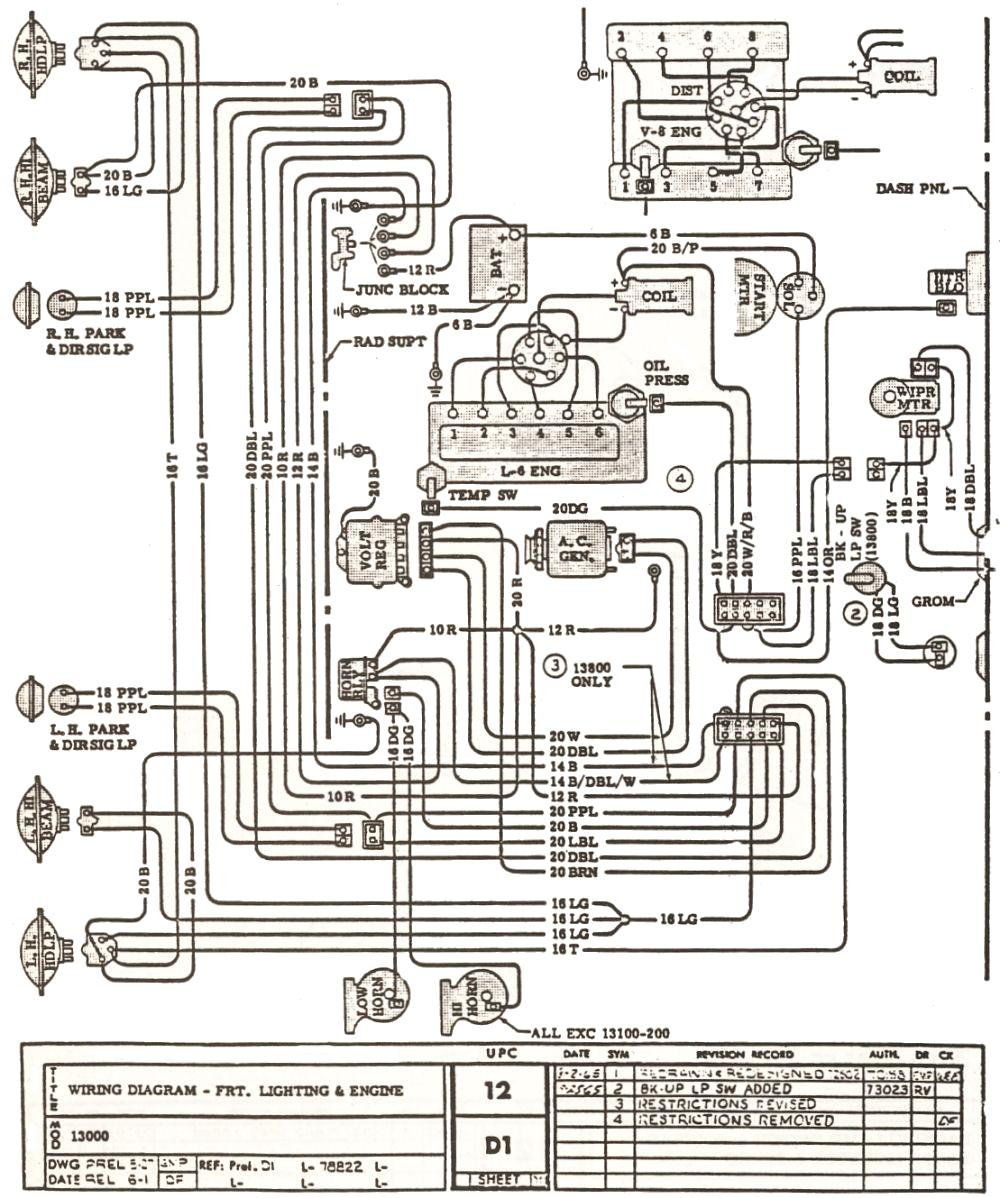 12d1 1969 chevelle wiring diagrams readingrat net 1967 chevelle wiring diagram at webbmarketing.co