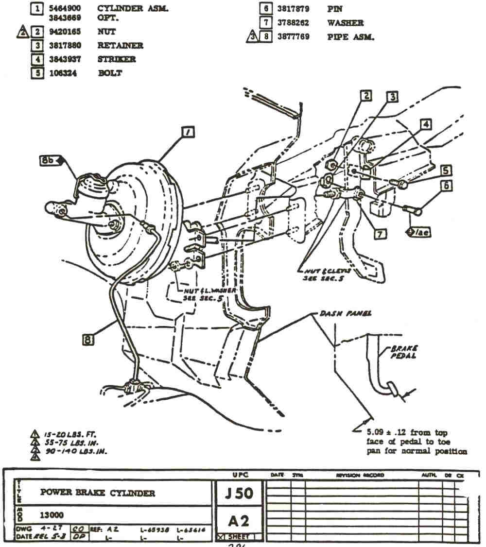 69 camaro gas gauge wiring diagram