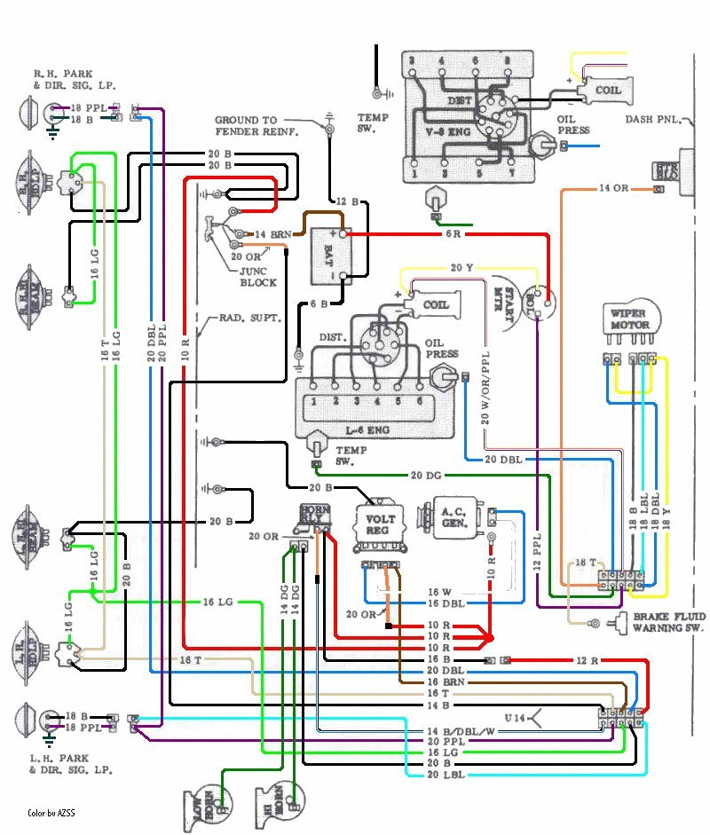 engine_lighting fpr207 ps wire diagram diagram wiring diagrams for diy car repairs el camino wiring diagram at virtualis.co