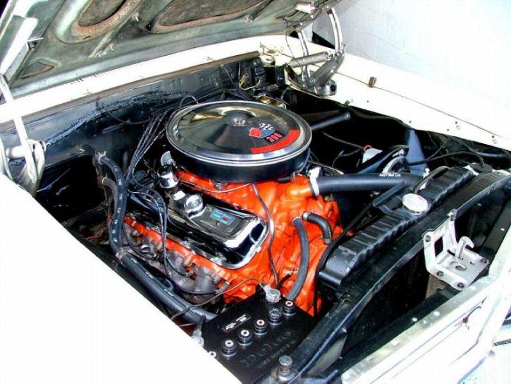 1969 camaro wiring harness 1969 camaro neutral safety