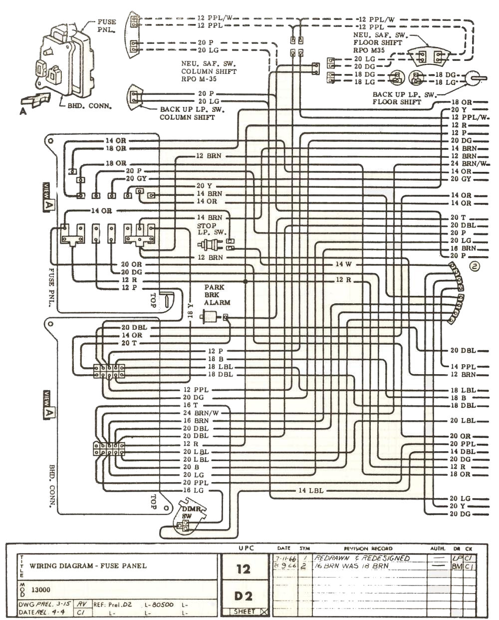 57 Chevy Wiring Diagram For Horn 1967 Chevelle Free You 28 Images Pdf 1968